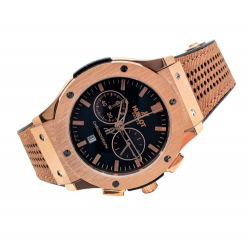 HUBLOT BİG BANG VENDOME