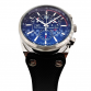 TAG HEUER WEST MCLAREN